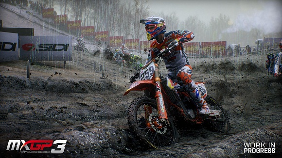 mxgp-3-pc-screenshot-www.ovagames.com-4