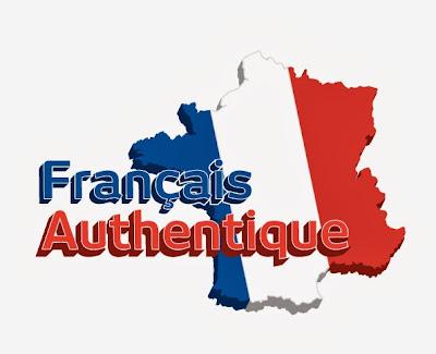 """Résultat de recherche d'images pour """"français authentique"""""""