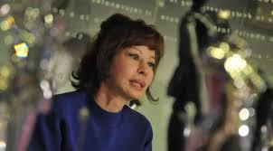 7. Susan Budiharjo (Ibu Fashion Indonesia) - Pengusaha wanita sukses