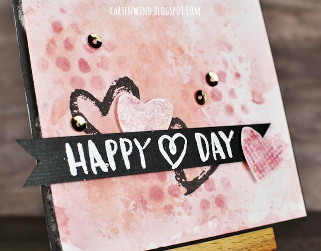http://kartenwind.blogspot.com/2017/01/valentinskarte-im-distress-style-happy.html