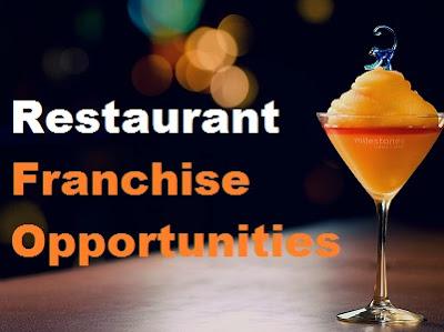 Investing in Franchise Restaurant Businesses