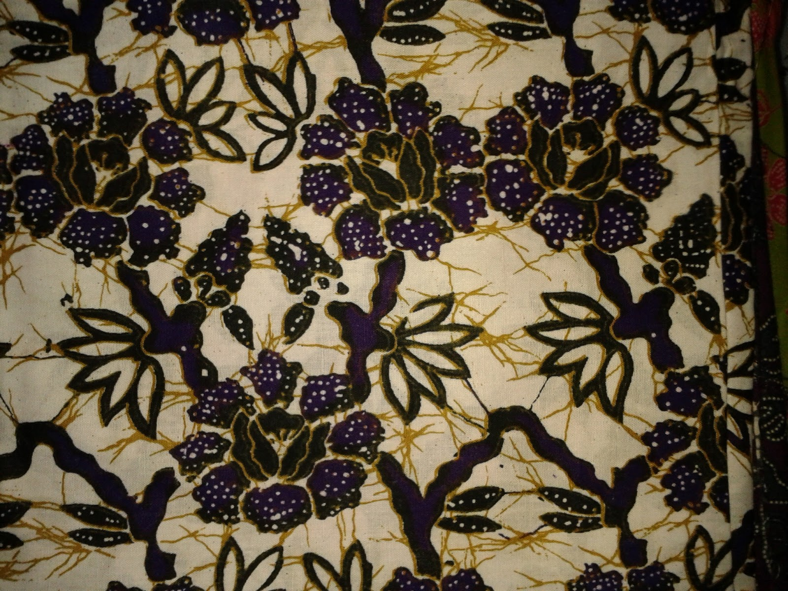 Batik Pekalongan Murah 6fc70d473e