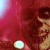 Ghost estrena vídeo para Dance Macabre