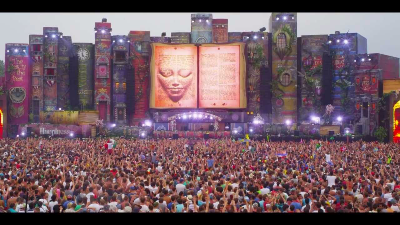 Swedish House Mafia Hd Wallpapers Tomorrowland Tomorrowland