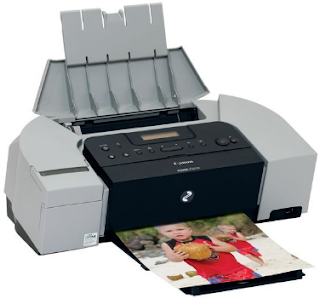Canon pixma ip6210d Wireless Printer Setup, Software & Driver