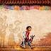 Watch: 'Disney-Pixar's Coco' (Trailer)