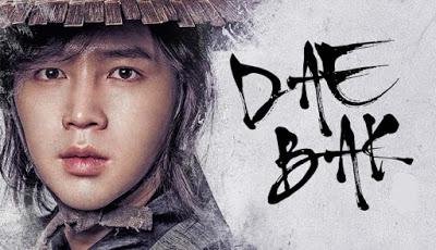 Sinopsis Drama Korea Daebak Episode 1-Terakhir