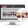 Outbrain Review -  Iklan Native Ads Yang Menyesuaikan Konten Blog Dengan Bayaran Mahal