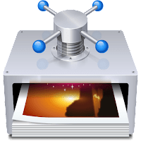 ImageOptim is a front-end (GUI) for lossless image optimization tools