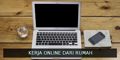 loker-perusahaan-survei-indonesia