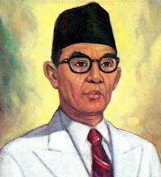 Biografi Ki Hajar Dewantara dalam Basa Sunda
