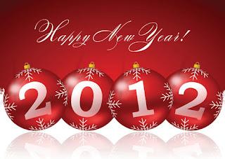 A chave para tomar decisões sábias em 2012