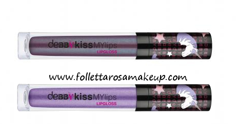 unicorn-lipgloss-debby