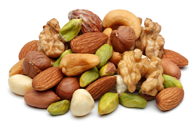 eat-nuts-to-reduce-inflammation