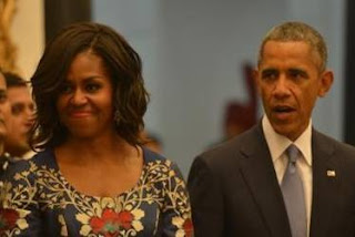 will-not-forgive-trump-for-false-propaganda-against-obama-says-michelle