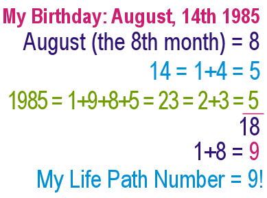 11 is my life path number, online psychic chat free
