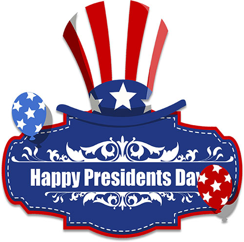 Happy Presidents Day Images for Twitter