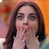 Kundali Bhagya 1st March 2019 Written Episode Update: Billa convinces everyone that Manisha was behind everything