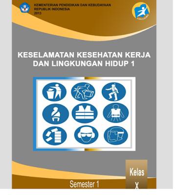 modul, k3, k3lh, k13, smk, kurikulum 2013,
