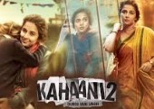 Kahaani 2 2016 Hindi Movie Watch Online