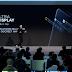 HTC U Ultra chính thức ra mắt: Thiết kế nguyên khối, mặt kính sapphire, hai màn hình hiển thị