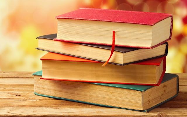 6 كتب مختارة للدكتور مصطفى محمود