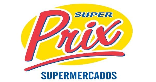 Superprix abre 150 vagas para diversos cargos Com ou Sem Experiência no RJ