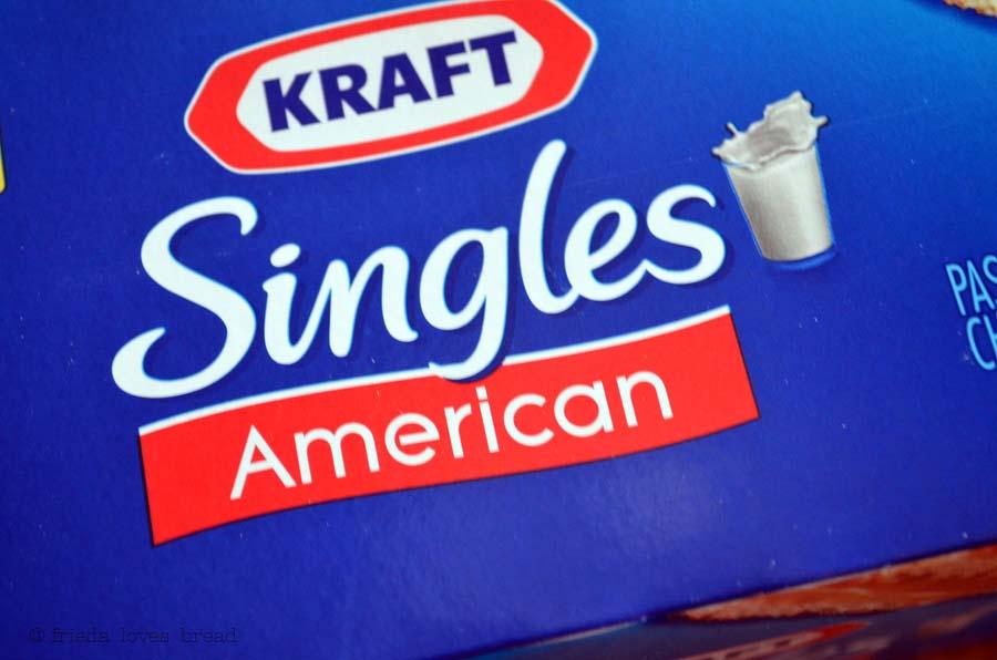 Burgeo singles