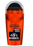Logo Diventa tester L'Oreal Men Expert Roll-On