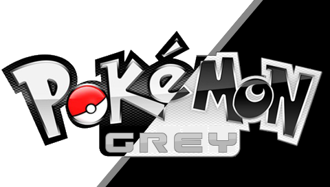 download pokemon black and white 2 gba for android