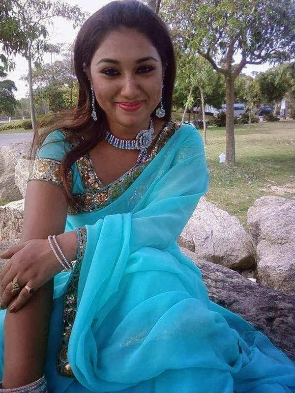 apu biswas hot