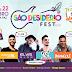 SÃO DESIDÉRIO FEST 2018