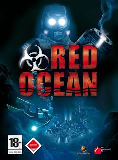 Red Ocean (PC) 2008