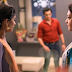 Kartik eventually realize his mistake and Then Correct It In Star Plus Yeh Rishta Kya Kehlata Hai