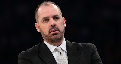 Frank Vogel Fired As Orlando Magic Head Coach After Two Seasons The Orlando Magic have reportedly fired...