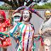 Escolas recebem espetáculo teatral O Auto da Camisinha