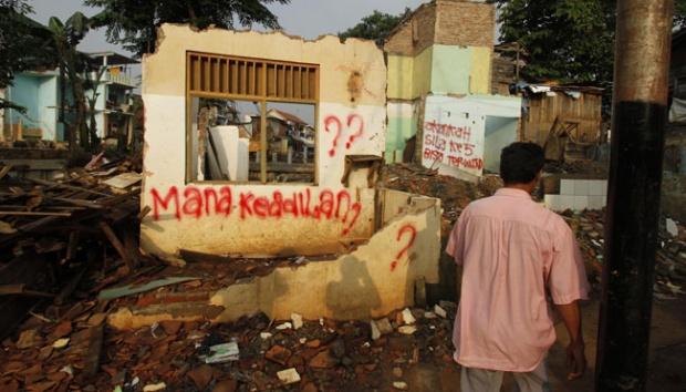 Pengamat: Masalah Pribumi yang Tertindas di DKI itu Bagian dari Fakta
