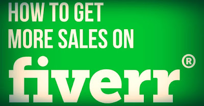 كيفية-إعداد-خدماتك-علي-موقع-Fiverr