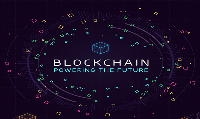 Reimagining the Future in 'Blocks': The Power of Blockchain Technology