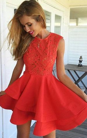 https://www.sassymyprom.com/collections/homecoming-under-100/products/red-tiered-red-short-homecoming-dress