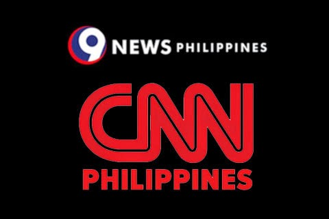 CNN Philippines to air on free TV by 2015