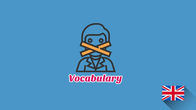 Kosakata Bahasa Inggris Kata Kasar Disertai Audio Dan Pronunciation