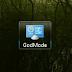 """Truco en Windows 7: """"ModoDios"""" (GodMode)"""