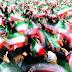 Berita Timur Tengah Terbaru dan Terpercaya