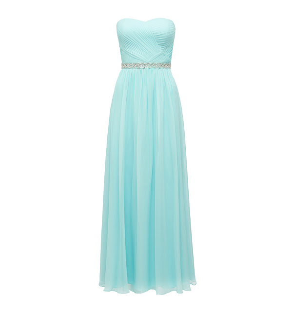 Edgars Evening Dresses Catalogue - Eligent Prom Dresses