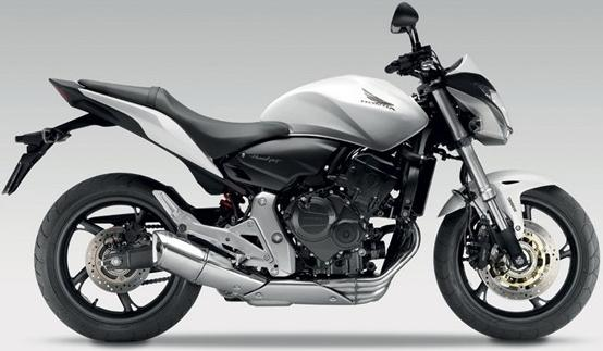 honda hornet 2011 pics - honda motorcycles | motorcycles and ninja 250