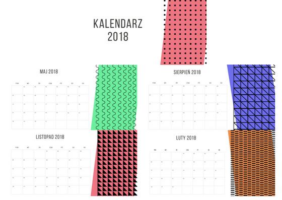 https://www.dropbox.com/s/5ju58wudai61hqh/kalendarz%202018%20%2828%29.pdf?dl=0