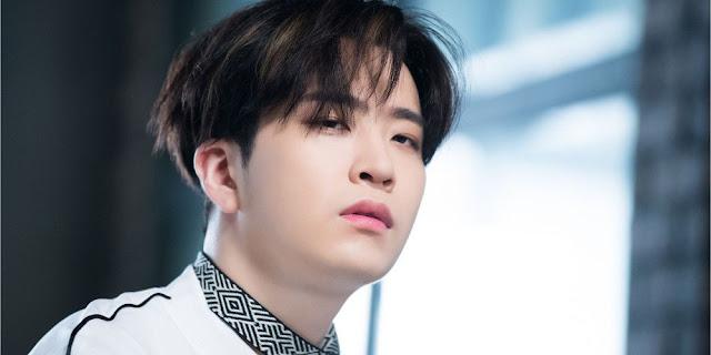 Youngjae GOT7 Diserang Pesan dari Sasaeng Fans