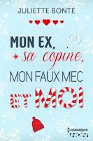 https://shereadsabook.blogspot.fr/2018/01/mon-ex-sa-copine-mon-faux-mec-et-moi.html