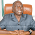 Reps to Oshiomhole - You Are Only Making Noise